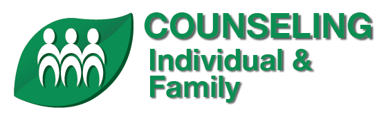 Individual & Family Counseling