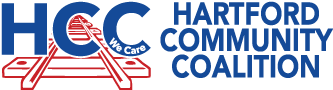 Hartford Community Coalition Quarterly Meeting