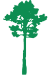 Second Growth Logo (former)