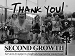 Spin-a-Thon Thank You image