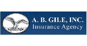 ABGile-Insurance