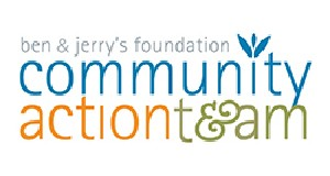Ben-Jerrys-Foundation-Action-Team