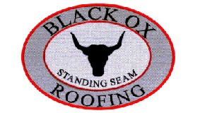 Black-Ox-Roofing