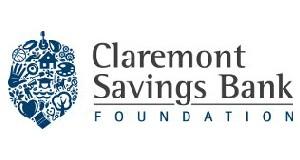 Claremont-Savings-Bank-Foundation