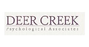 Deer-Creek-Psychological-Assoc