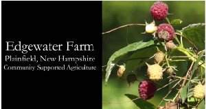 Edgewater-Farm