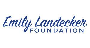 Emily-Landecker-Foundation