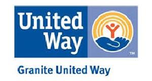 Granite-United-Way
