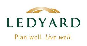 Ledyard-Bank