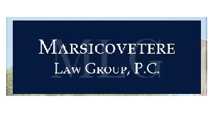 Marsicovetere-Law-Group