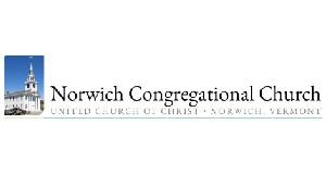 Norwich-Congregational-Church