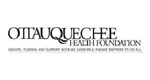 Ottauquechee-Health-Foundation