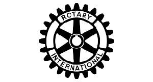 Rotary-International-Hanover-NH-White-River-Junction-VT