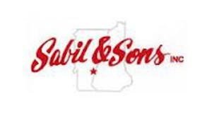 Sabil-and-Sons