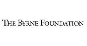 The-Byrne-Foundation