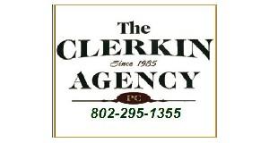 The-Clerkin-Agency