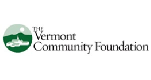 The-Vermont-Community-Foundation
