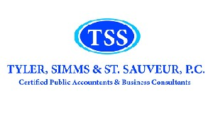 Tyler-Simms-StSauveur-PC