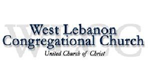 West-Lebanon-Congregational-Church